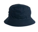 AS Colour Bucket Cap