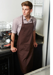 Biz Collection Bib Apron