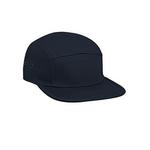 OTTO FIVE PANEL CAMPER CAP