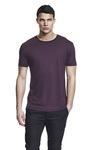 Men's Slim Bamboo Tee