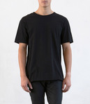 Bandsome Organic Mens Box Tee
