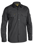 Bisley Mens Ripstop X Airflow Mens Shirt