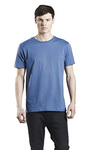 Men's Standard Organic Carbon Neutral Tee