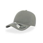 Atlantis Organic Cotton Cap