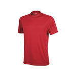 Competitor Cooldry T-Shirt